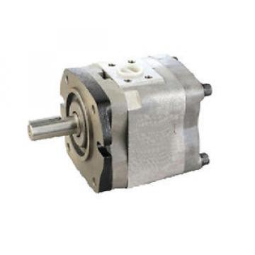 """New* NACHI """"HYD"""" Hydraulic pump IPH-3B-13-20"""