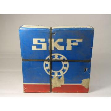 SKF 32036X Tapered Roller Bearing 180mm x 280mm x 64mm ! NEW !