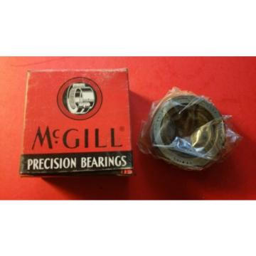 BR534-2 McGill Cylindrical Roller Bearing