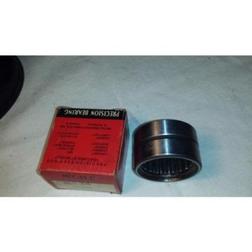 McGill Needle Bearing MR24S, New