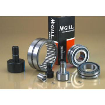 McGill CF 3/4 SB  Bearing
