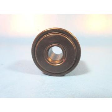 McGill CYR 1 1/4 S CAM Yoke Roller; Needle Bearing Type (=INA, Torrington)