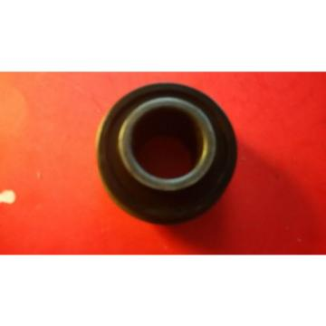 ER22 McGill  Ball Bearing Insert