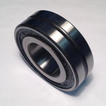 McGill Sphere-Rol Spherical Roller Bearing SB 22207 W33 SS LB PB (NEW) (DC4)