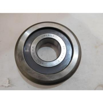 NEW,  MCGILL  MAST BEARING   # BB-1649-3