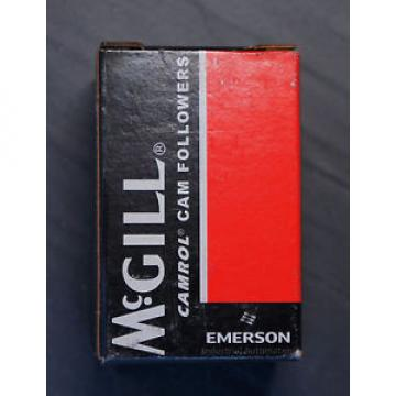 McGill CF-2 1/2-SB Bearing