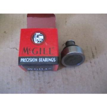 MCGILL CAMROL TX-416-20 NEEDLE BEARING 4 PCS (MAN186-4)