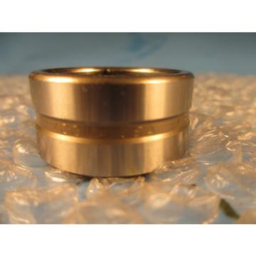 McGill MR 16 N , MR16N Needle Roller Bearing