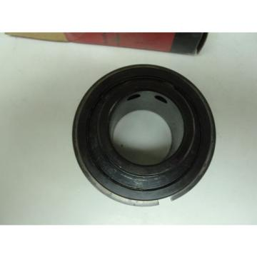 McGill ER-23 Precision Bearing