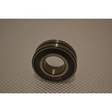 ONE NEW McGILL ROLLER BEARING SB22207 W33 YSS