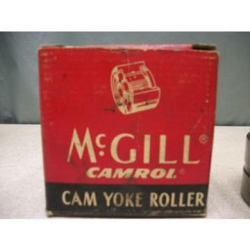 McGill MR-44-S Roller Bearing