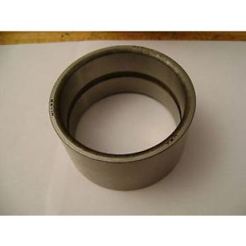 McGill MI-52 Bearing