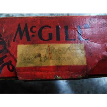 NEW McGill GR-68 Precision Bearing
