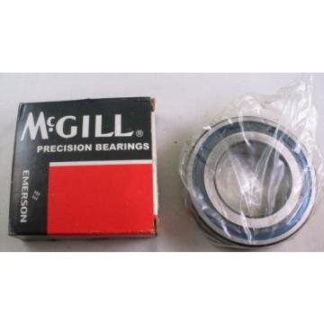 NEW McGill SB-22210-W33-SS Spherical Roller Bearing SPHERE-ROL®