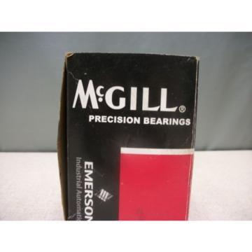 McGill CYR4 Cam Yoke Roller Bearing