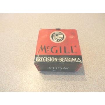 McGILL BEARING  MR-36