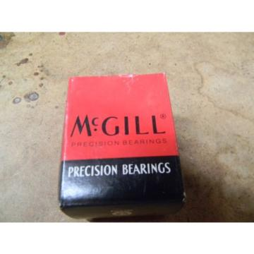 McGill MR-20-RSS   Bearing