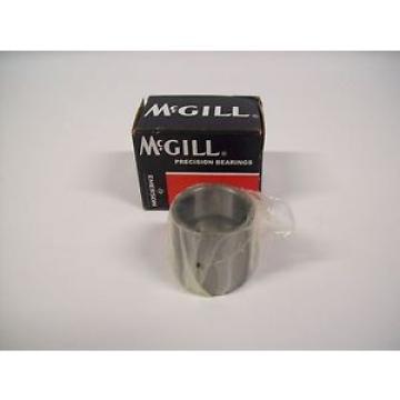 McGill Precision Bearing MI 16 MS51962-11