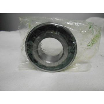 McGILL SB 22207 W33 S  BEARING