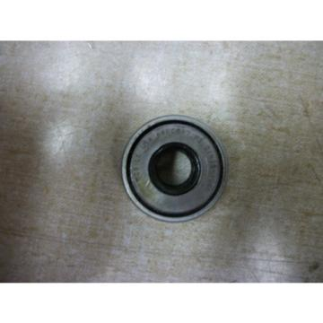 McGill 6AFC817 Needle Bearing