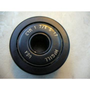 McGILL Precision Bearing        CYR 1 7/8  S 17