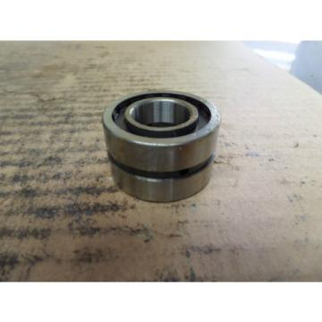 McGill Needle Bearing RS 6 RS6 New