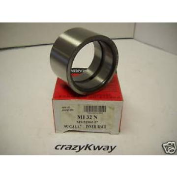 MCGILL MI-32 N BEARING RACE NEW IN BOX!!!