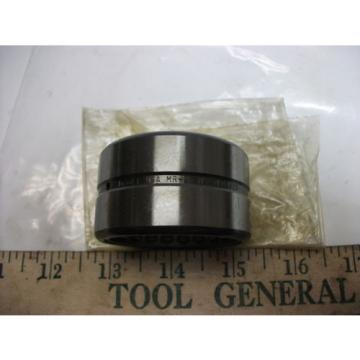 McGill Needle Roller Bearing (MR-26)