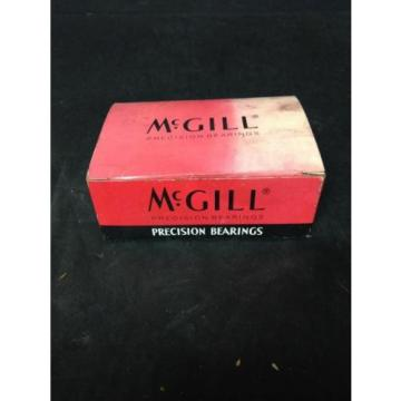 4 McGill Bearing CYR 3/4