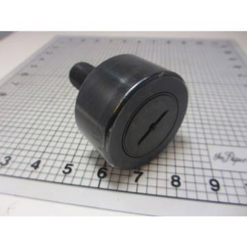 McGill Camfollower Bearing # CF23/4S