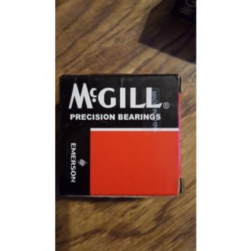 Mcgill MCYR 30S Cam Yoke Bearing 62mm x 30mm x 28mm
