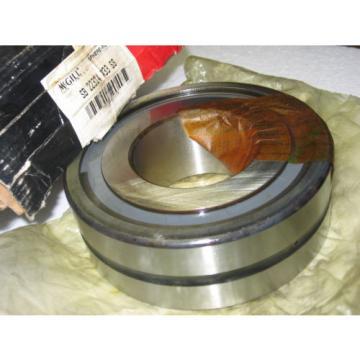 McGill SB 22314 W33 SS Spherical Roller Bearing SB22314W33SS
