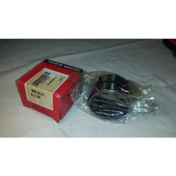 McGill Needle Bearing MR 24 SRS, New
