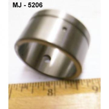 McGill - Sleeve Bearing Assembly - P/N: 309010 (NOS)