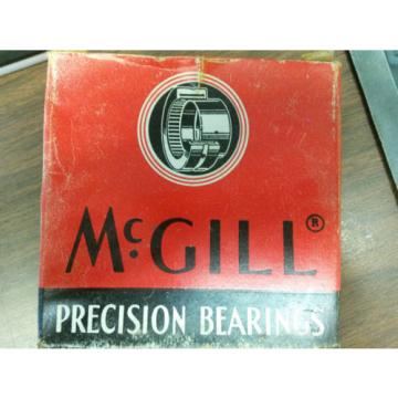 McGill Precision Bearing MR-44 Roller Bearing