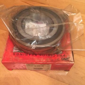 McGill Sphere-Roller Bearing SB-22218-C3-W33-SS or 22218C3W33SS New