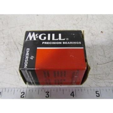 McGill MR 18 Bearing NEW in BOX