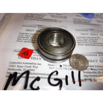 McGill SB22204 Bearing/Bearings