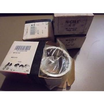 NEW MCGILL INNER RACE BEARING MI22 MI 22    MS51962-19