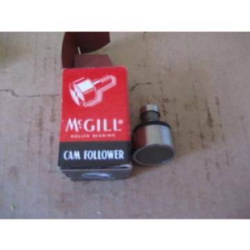 MCGILL CAMROL SK-10751 NEEDLE BEARING 4 PCS (MAN185-4)