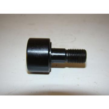 McGill Precision Bearings 28150