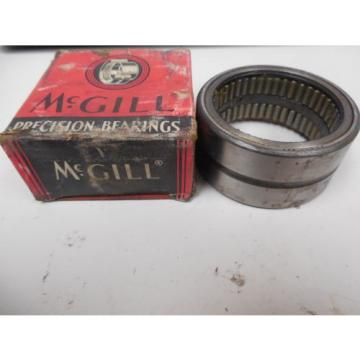 MCGILL NEEDLE BEARING GR-32 GR32 NIB