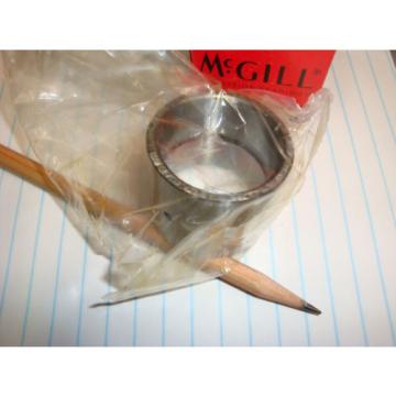 McGill bearing part MI20