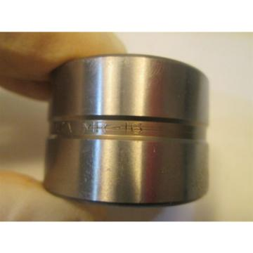 McGill Bearing Cam Follower MR16 MR-16