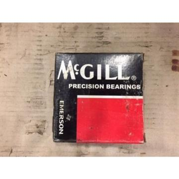 MCGILL MR 52 MS 51961 - 39 NEEDLE BEARING