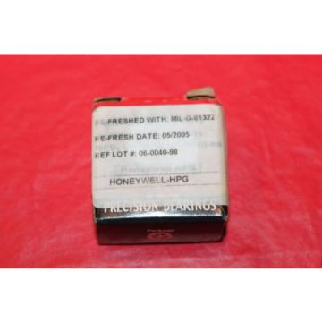 McGill Airframe Needle Bearing MS21438-108