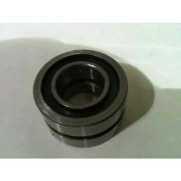 McGill Needle Bearing RS6