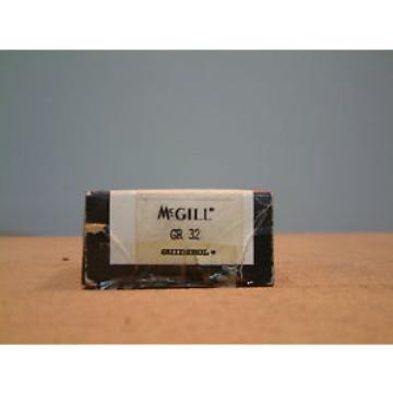 GR32 MCGILL GUIDEROL BEARING