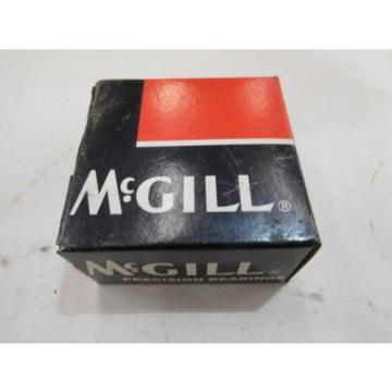 NEW,  McGILL  NEEDLE BEARING  P/N  MR 36 N