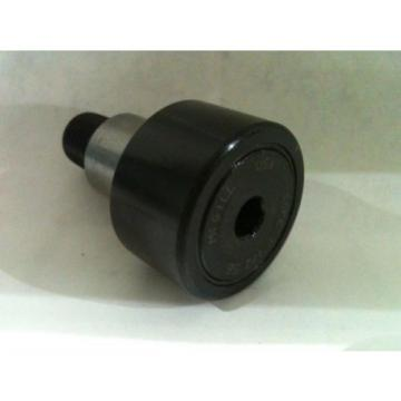 McGill Bearing Cam Follower CCFE-1-1/2-SB